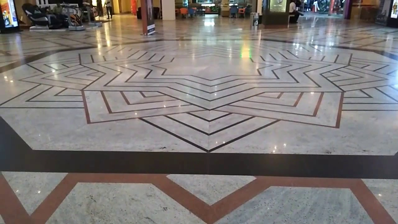 indian marble supplier in uae