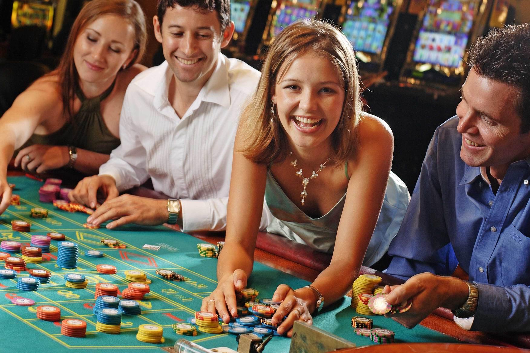 Disadvantages of Gambling and Satta King