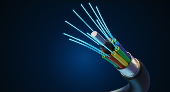Top 5 Things about Power Cables that You did not Know
