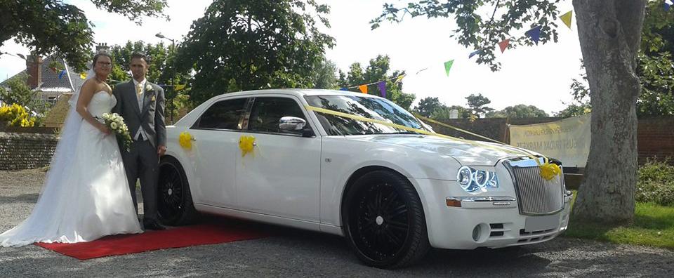 Luxury Wedding Car Hire UK Services, Best Luxury Wedding Car Hire UK Services, Wedding Car Hire UK Services, Car Hire UK Services,