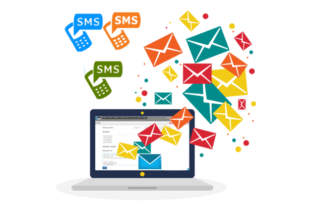Mailing Lists, Email Data, Email Lists, Business Data Lists, B2B Companies List, business contact lists, Business Lists, Company Email database, USA Email Database