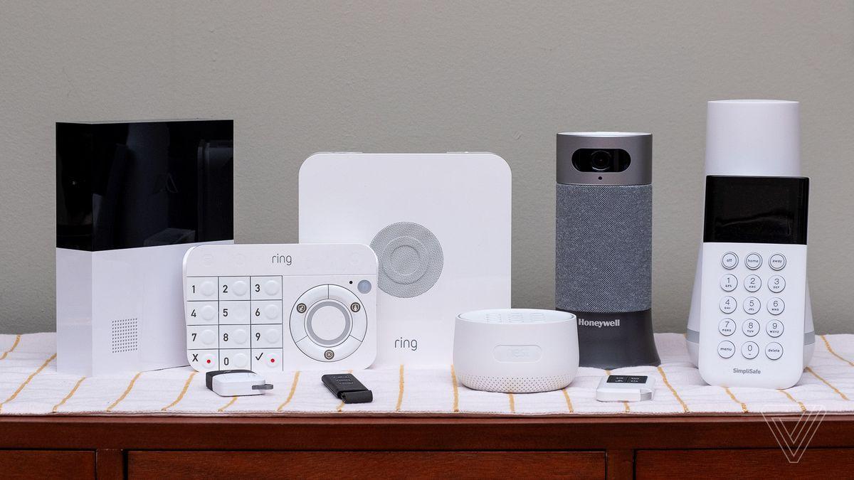 wireless home alarm systems, wireless home alarm system, wireless home alarm,  wireless home,  wireless,