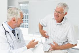 gastroenterologist in india