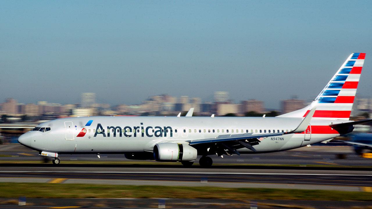 American Airlines Booking.jpg
