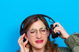 Loud Music Hurt My Ears.jpg