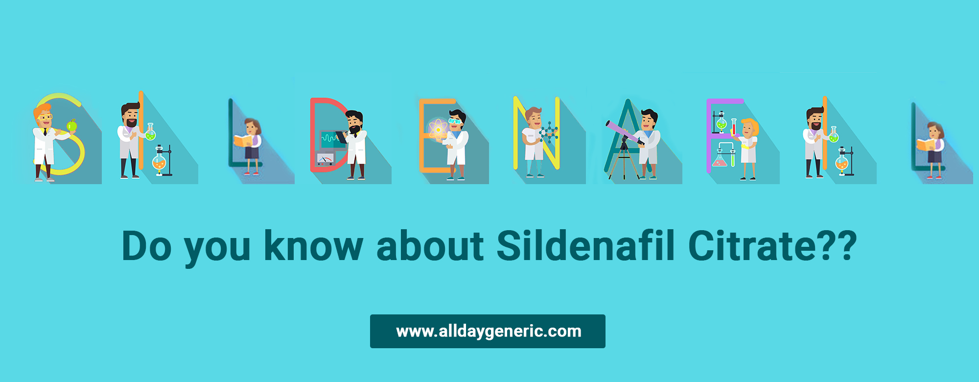 Know about Sildenafil Citrate Cenforce 100 Pills