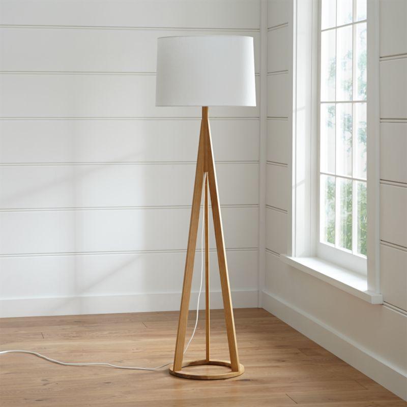 Best floor lamp-2019