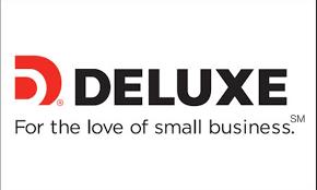 Deluxe Promo Code