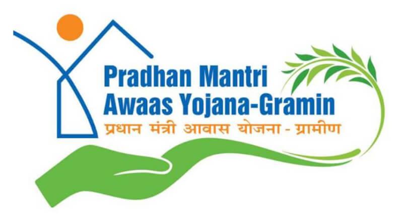 #Pradhan Mantri Awas Yojana, Modi India, Benefits Of Yojana