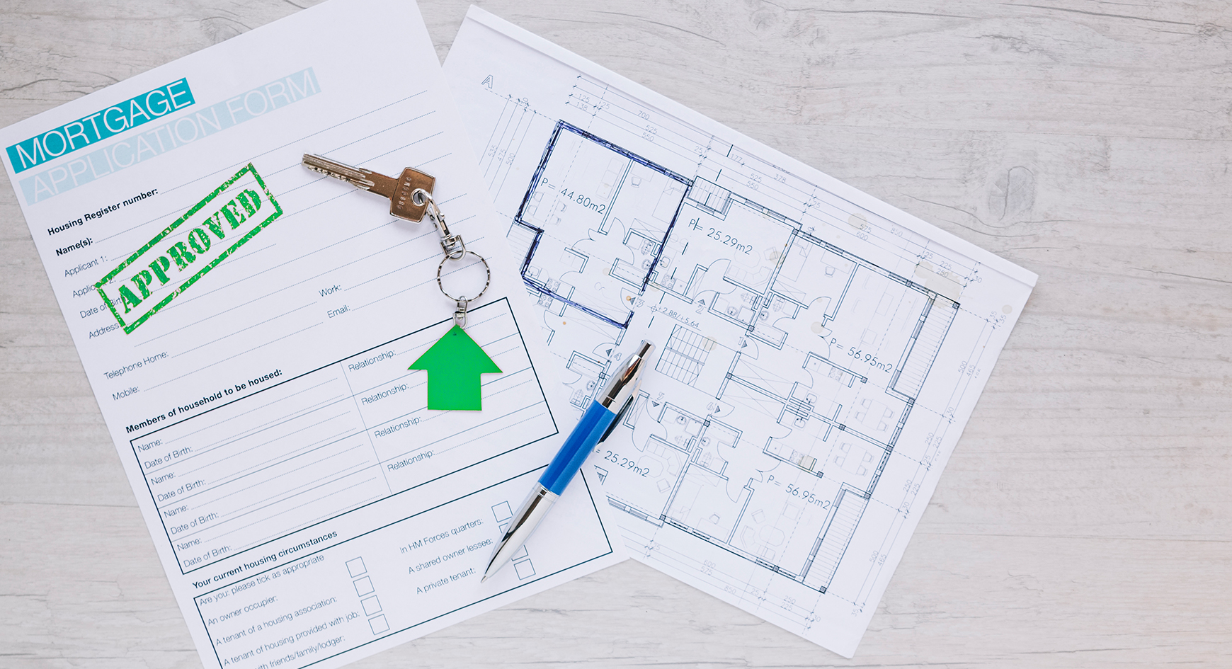 PMAY Housing for All Scheme Jaipur, Rajasthan 2019-2022