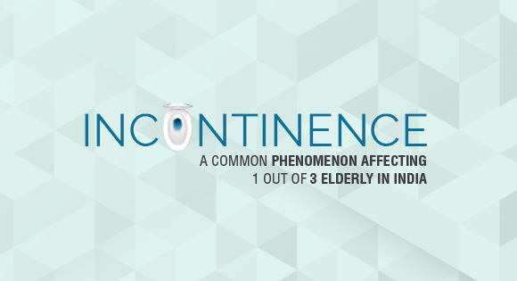 The First Symptoms of Urinary Incontinence and how to Handleit
