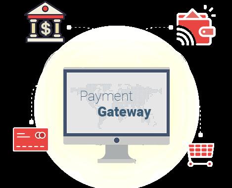 Jenga Payment Gateway