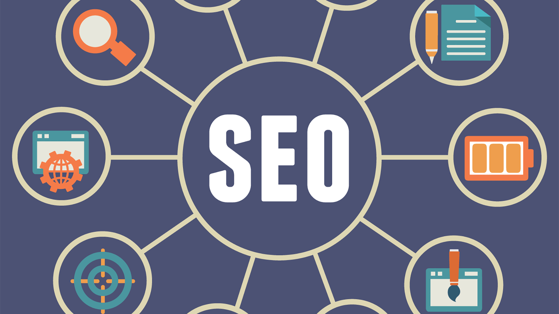 How To Have SEO With Minimal Spending