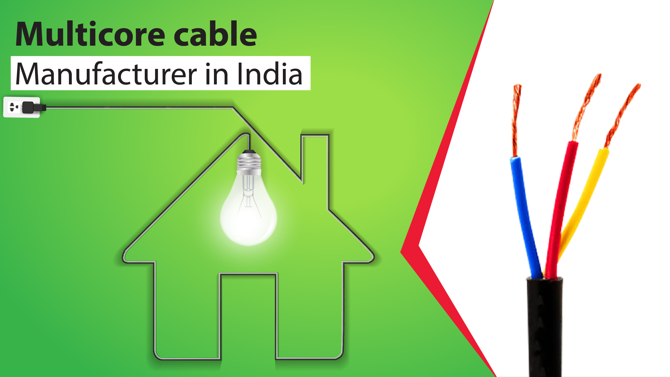 How imperative it is to have fire resistant cables in smart cities?