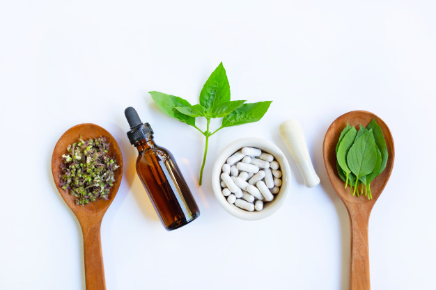 homoeopathy-what-makes-it-safe-and-non-addictive