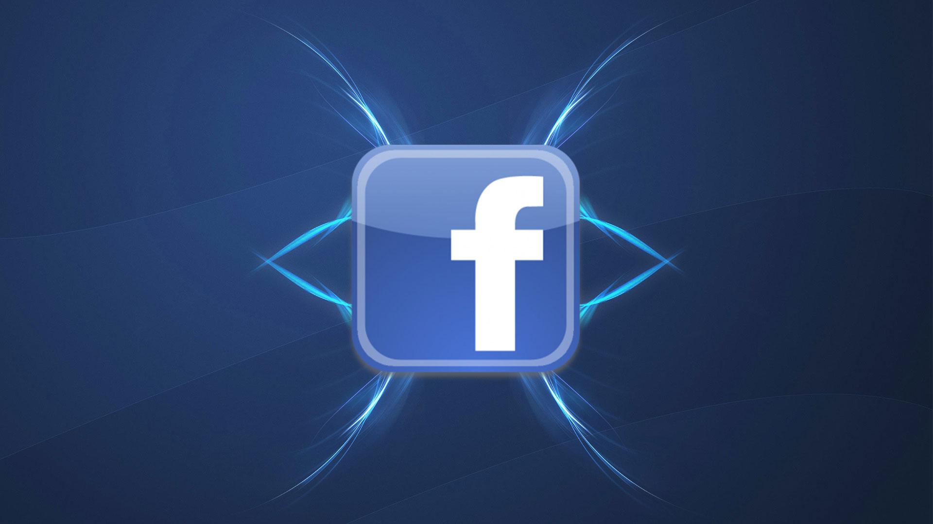 facebook customer service phone number