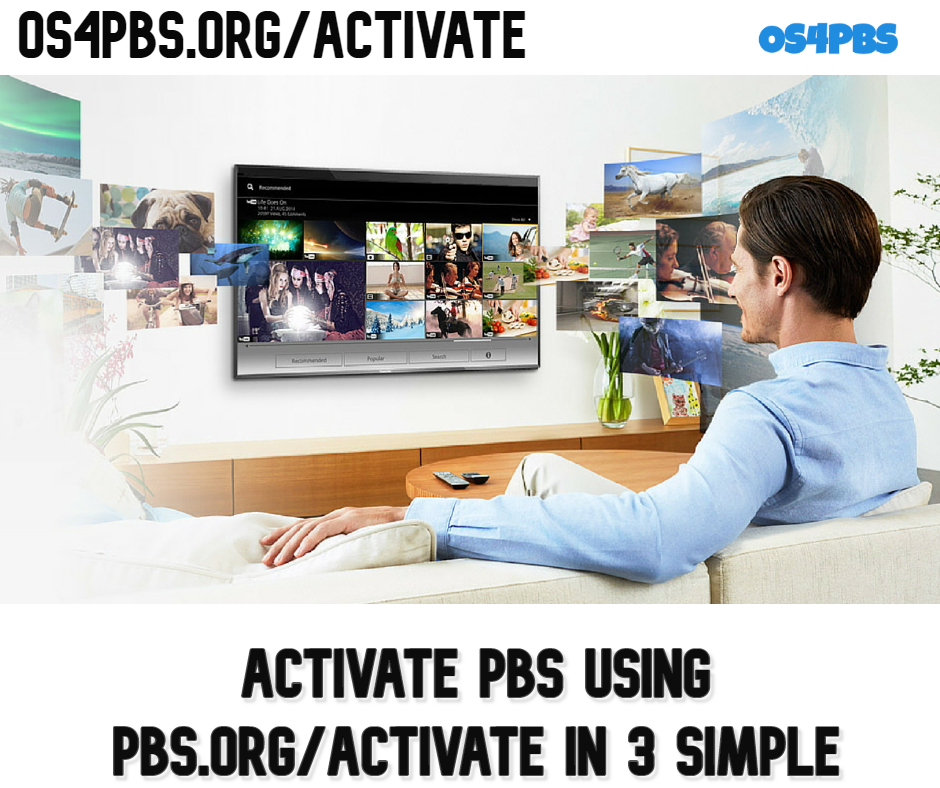 pbs.org/activate