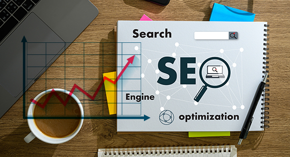 Stay at Top with Important SEO tips of2019