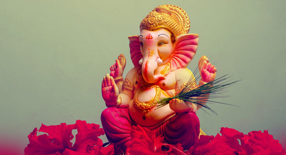 Home Decorating Ideas for This Coming Ganesh Chaturthi