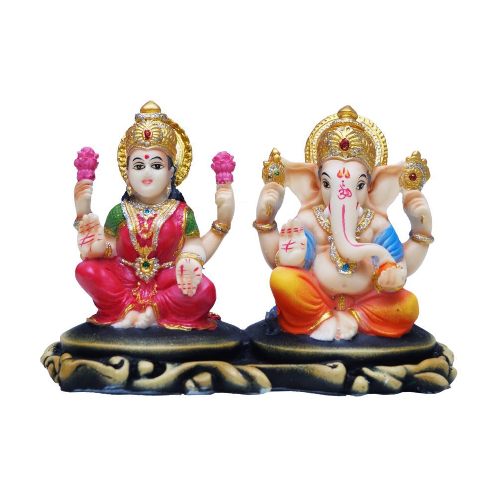 Ganesh Chaturthi Decoration Ideas For Your Home