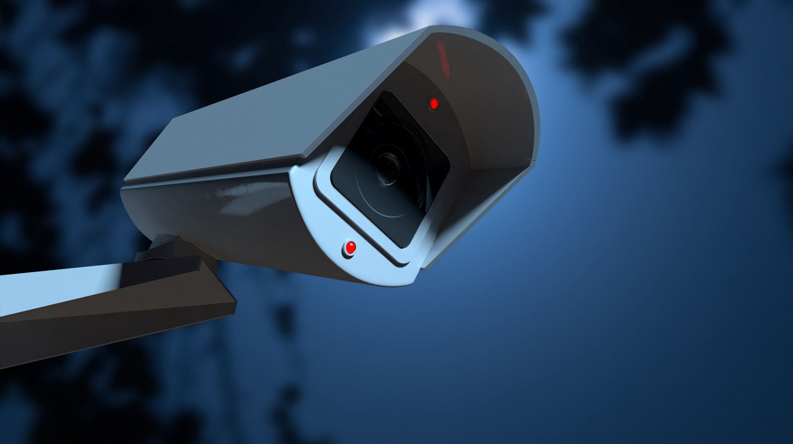CCTV Camera in Noida