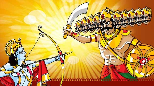 Dussehra, Dussehra 2019, Dussehra images, happy dasara, happy dussehra images, vijayadashami 2019, vijayadashami,
