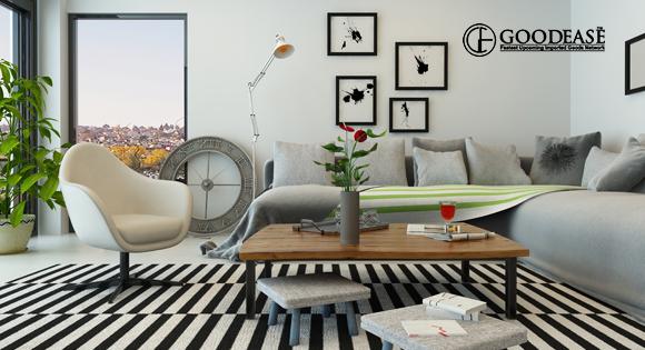 10 Inspiring Home Decor Ideas