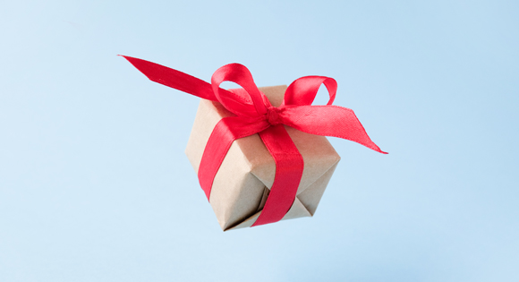 Best Gifting Ideas of 2019