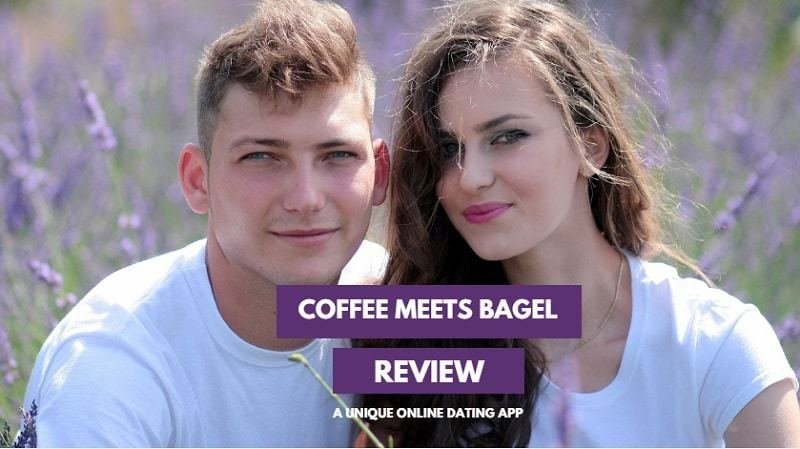 coffee meets bagel review, latin feels, latinfeels, latin for feeling, dating, online dating,