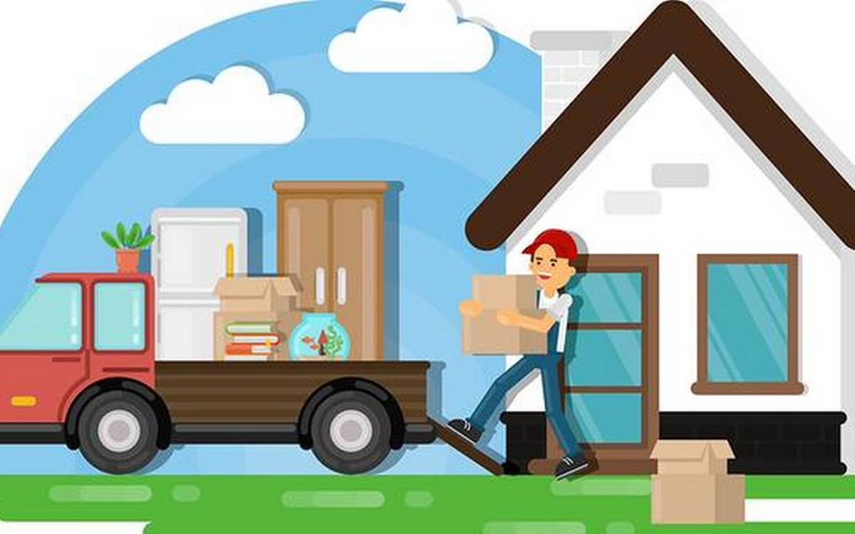 home shifting services in noida, home packers and movers in noida, packers and movers in noida, packers services in noida.