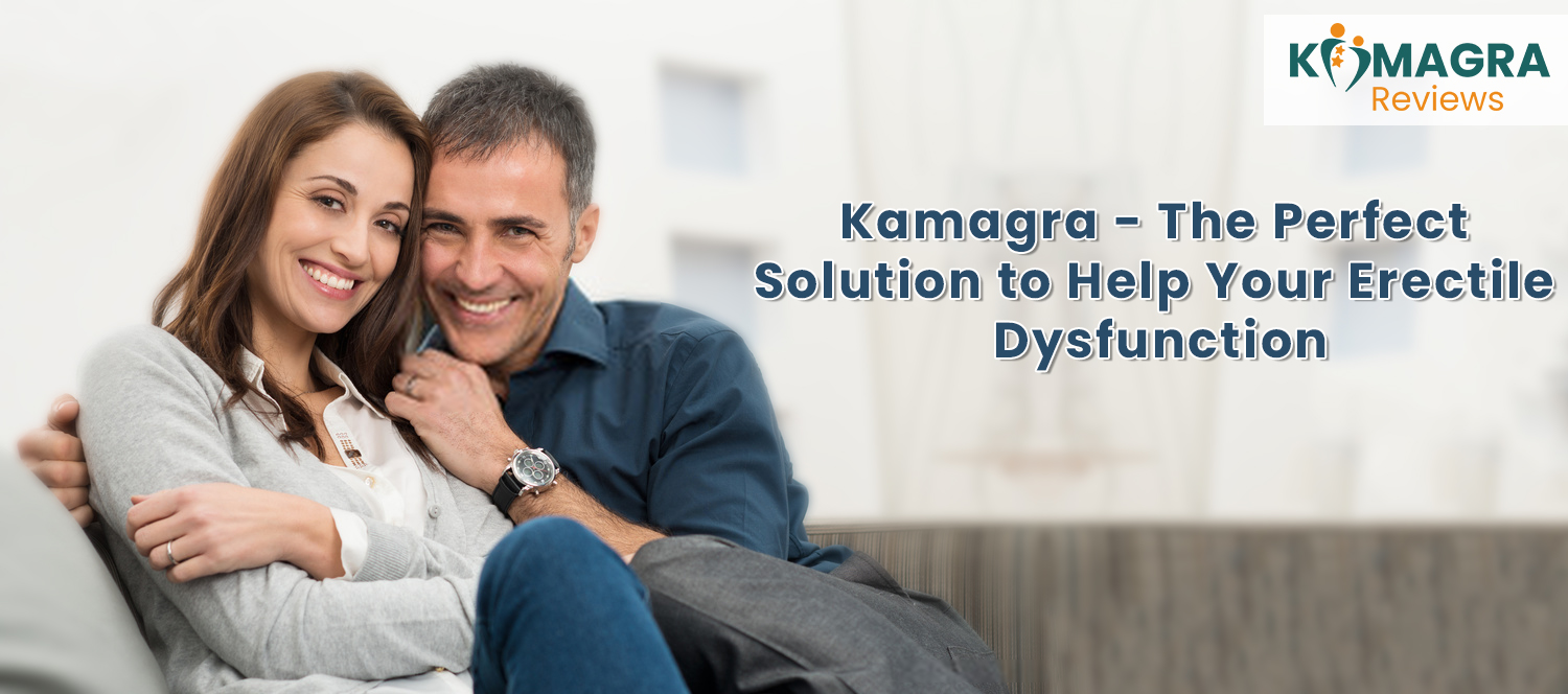 genmedicare, hims ed pills, hims ed pills reviews, genmedicre reviews, mail order pharmcy, generic srore, best place to buy kamagra online, best price for generic viagra, blue pill online, buy ed pill