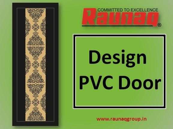 pvc profile manufacturer in Kolkata,pvc door manufacturers in Kolkata