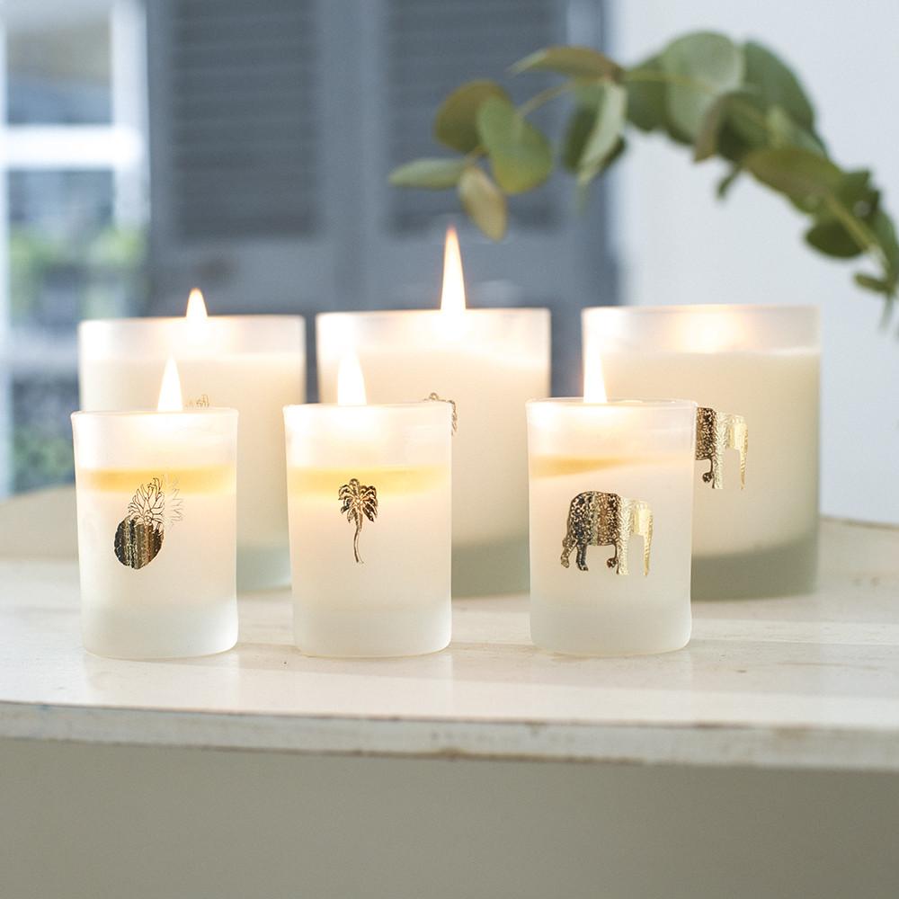 Top 10+ Christen Candles