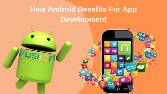 Mobile app development company in Doha