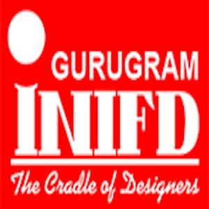 Master Interior Design Hacks at Inifd Gurugram