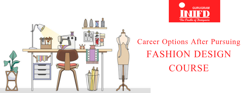 Career Prospects in Fashion Industry