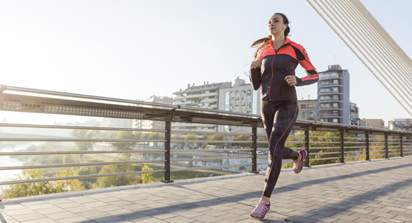 Best-Selling Asian Sports Shoes for Women