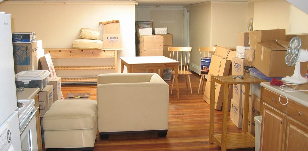 home shifting services in noida, home packers and movers in noida, packers and movers in noida, packers services in noida, noida packers.