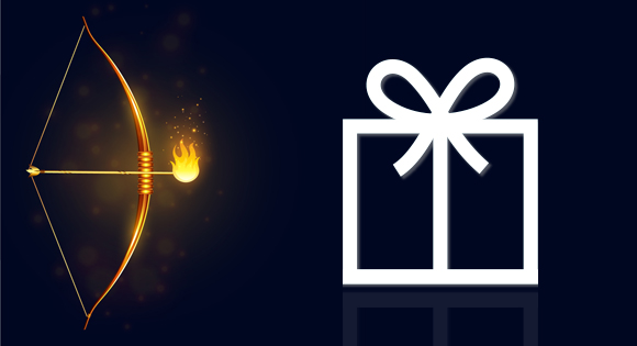 What to gift on Dussehra: Best gifting ideas?