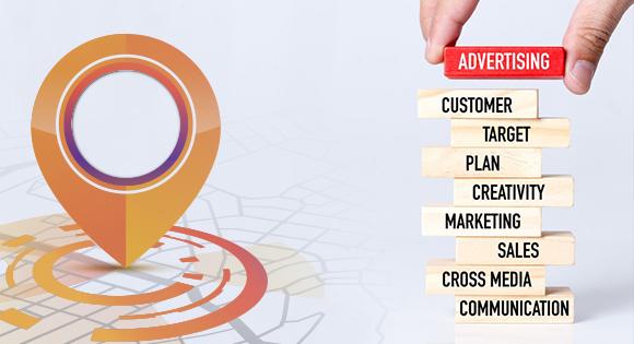 Best Advertising Agency in Gurgaon