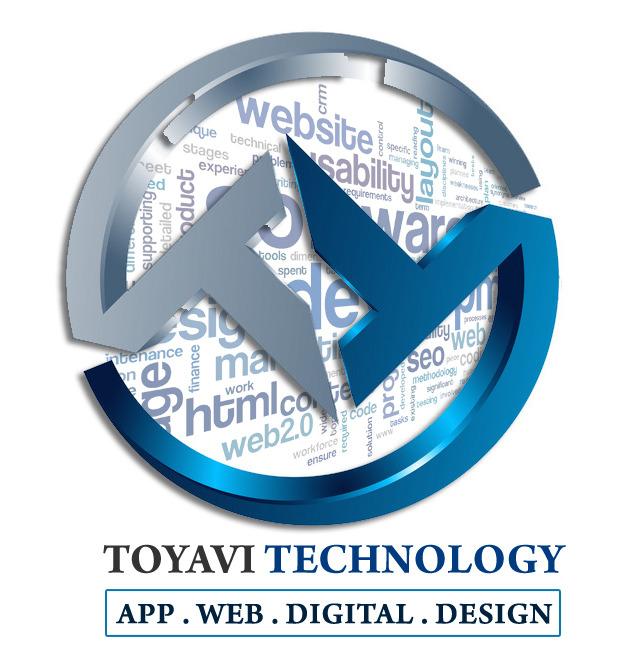 App developer in delhi, Android app developer in delhi,