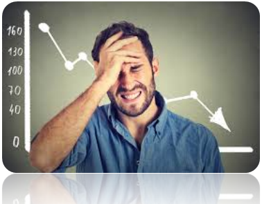 'Not to do' Investment Mistakes