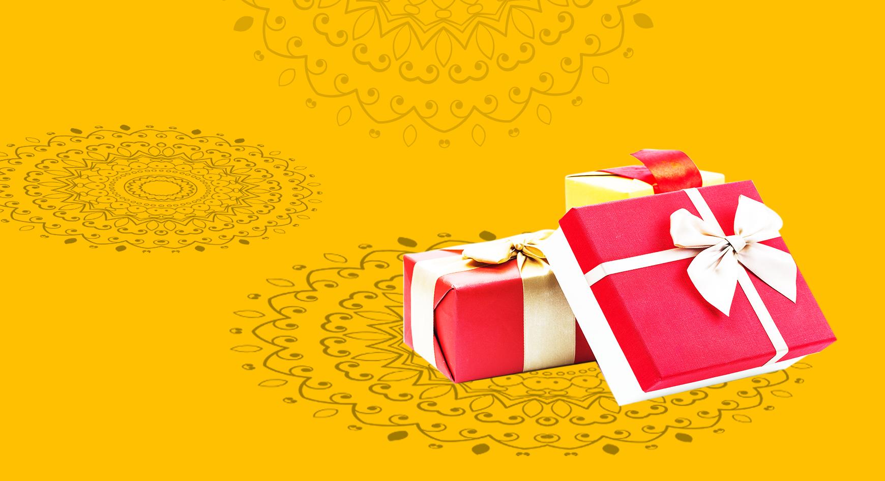 Diwali gifts ideas