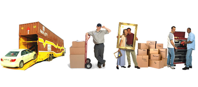 packers services in noida, packers services in delhi ncr, home packers and movers in delhi, packers and movers in delhi, delhi packers and movers.