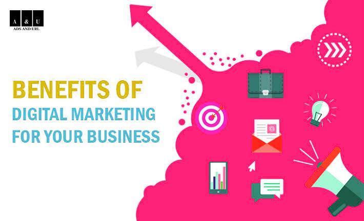 Digital Marketing Services India