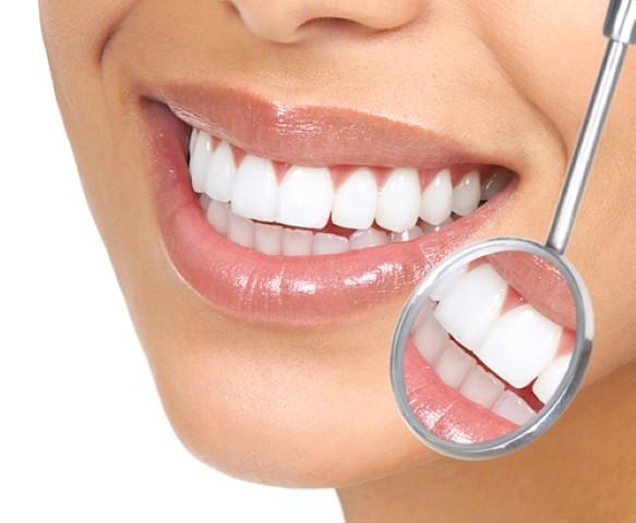 top dentist in Bushwick