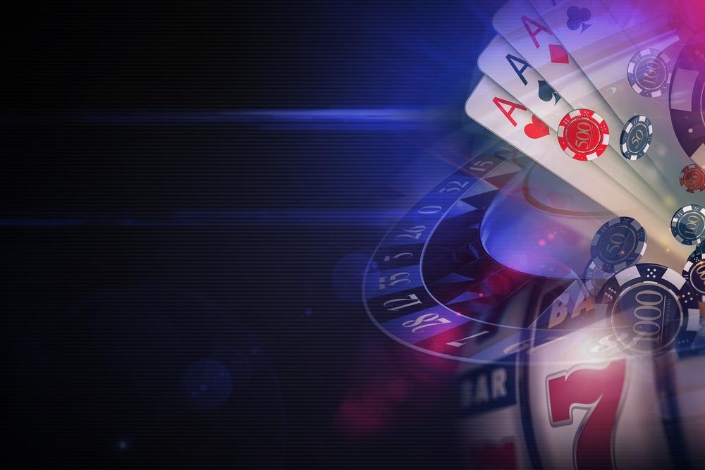 Online Casino Merchant Account