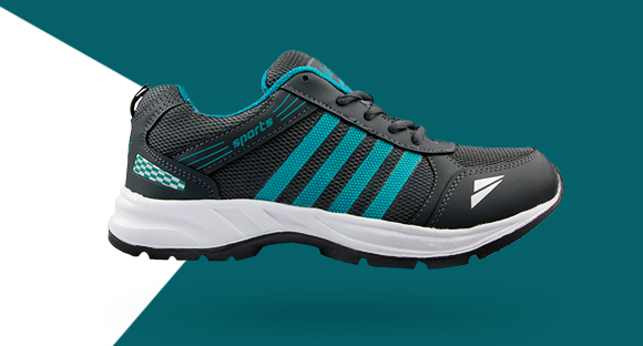 Best Sports Cum Casual Shoes Under 500