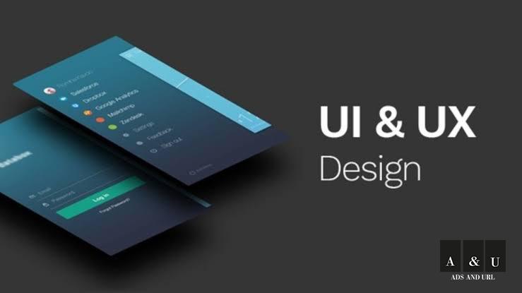 Best UI/UX Web Service Provider