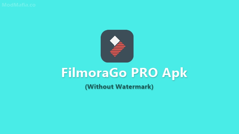 filmora free download full version